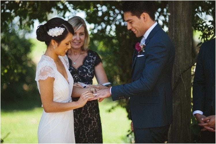 Eling Forest Wedding Photos_0062