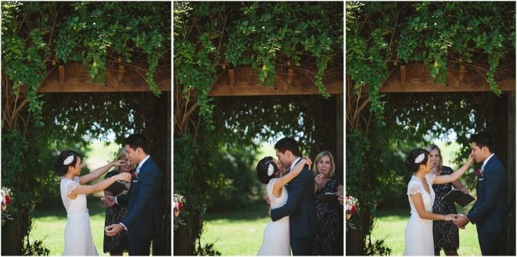 Eling Forest Wedding Photos_0063
