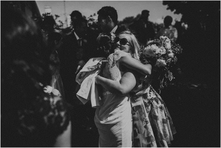 Eling Forest Wedding Photos_0070