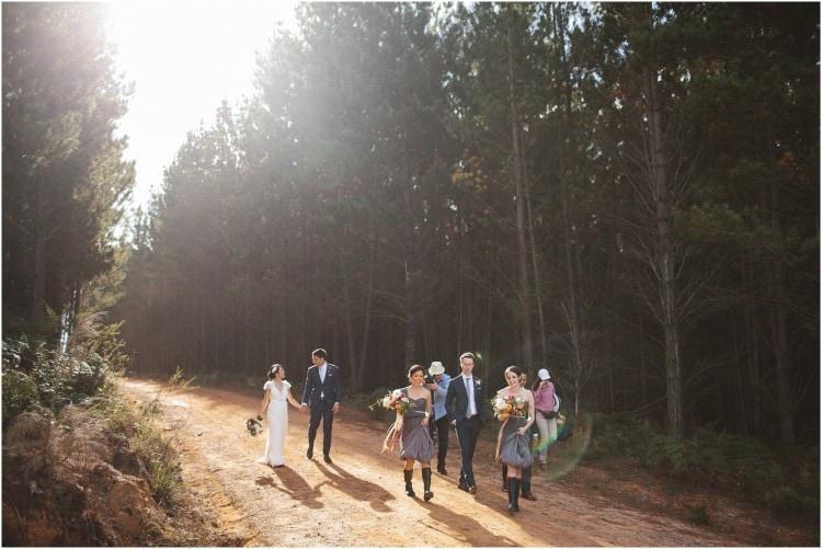 Eling Forest Wedding Photos_0115