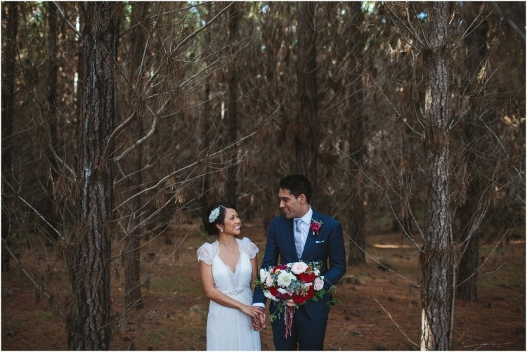 Eling Forest Wedding Photos_0119