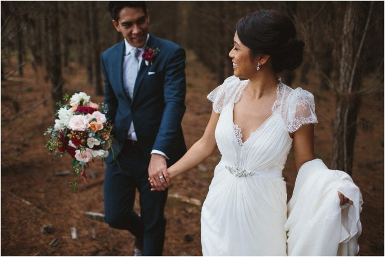 Eling Forest Wedding Photos_0120