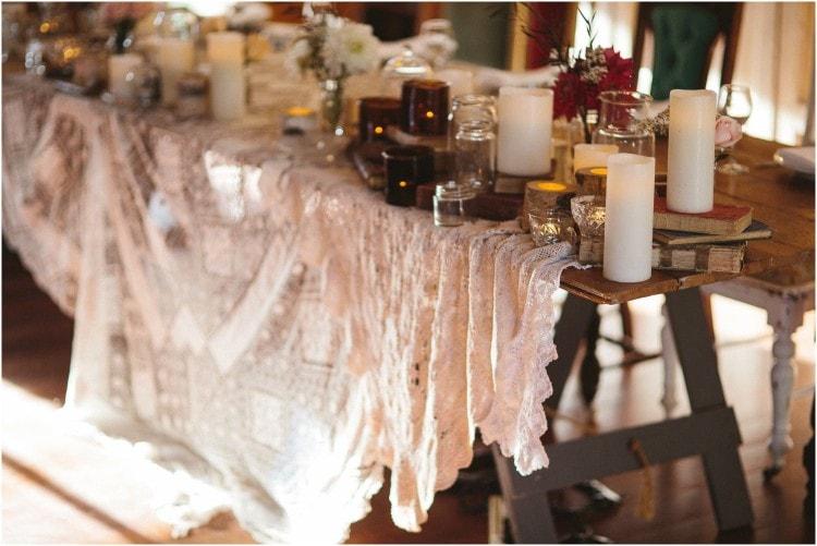 Eling Forest Wedding Photos_0141