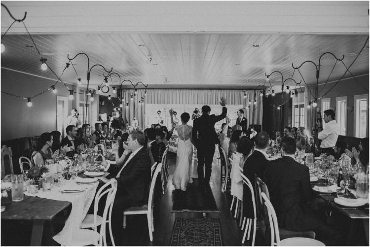 Eling Forest Wedding Photos_0143