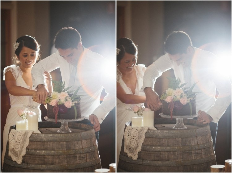 Eling Forest Wedding Photos_0154