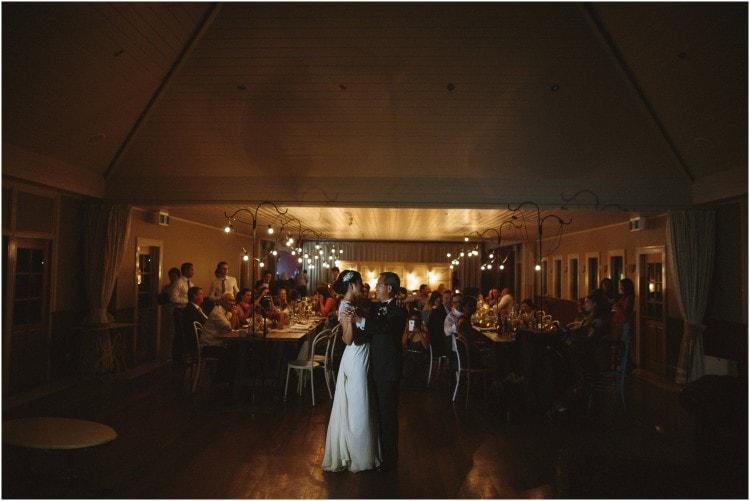 Eling Forest Wedding Photos_0157