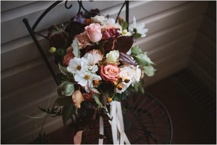 briars bowral wedding_0024