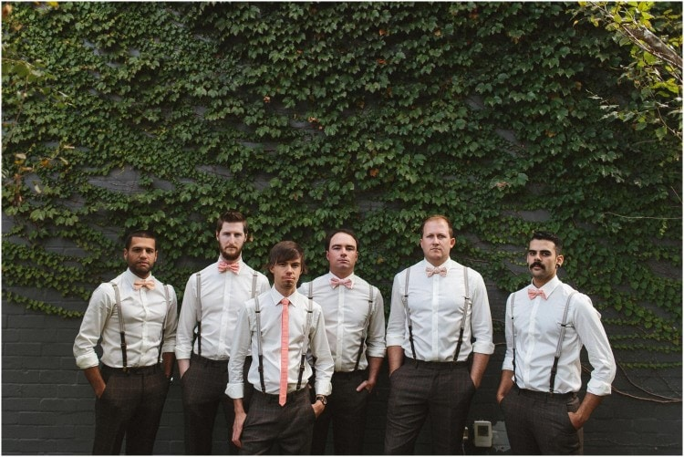 briars bowral wedding_0043