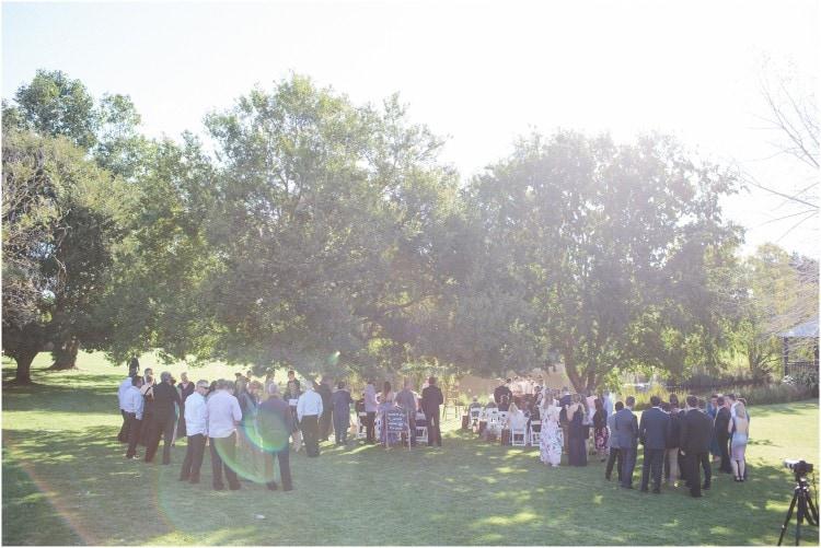 briars bowral wedding_0045
