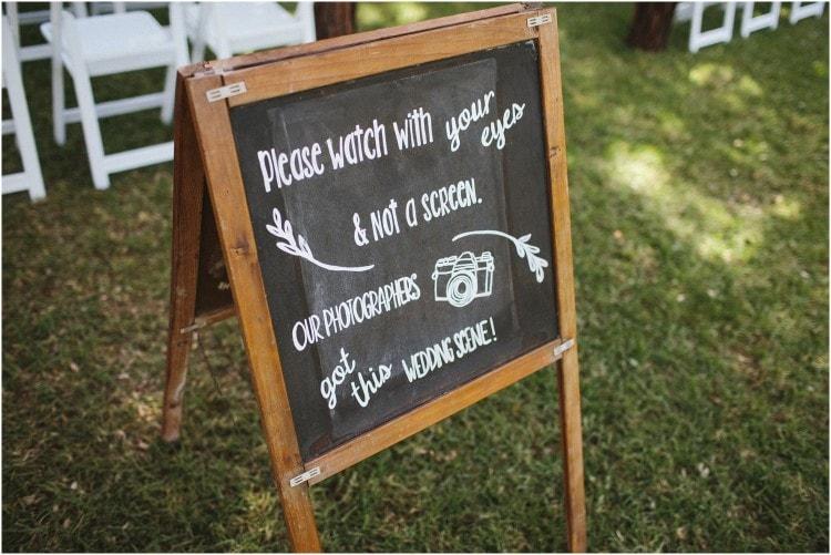 briars bowral wedding_0046