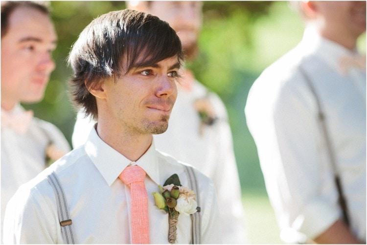 briars bowral wedding_0058