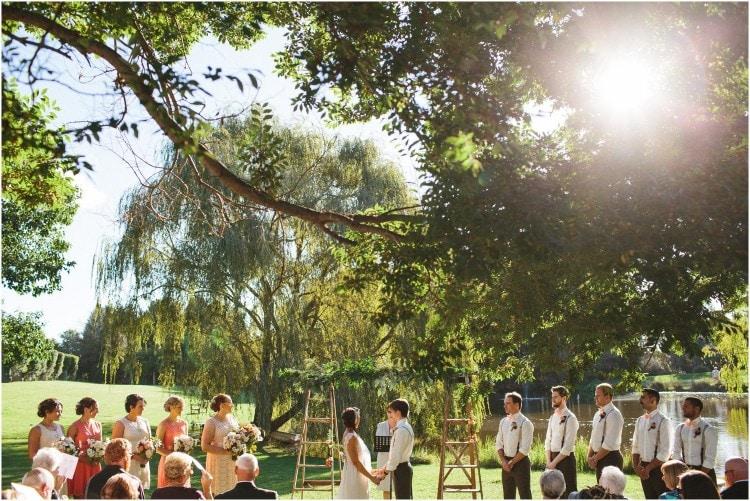 briars bowral wedding_0063