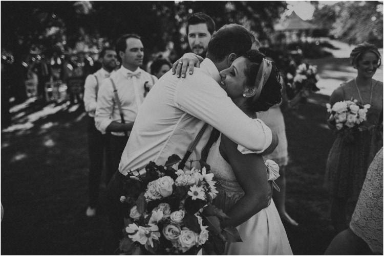 briars bowral wedding_0077