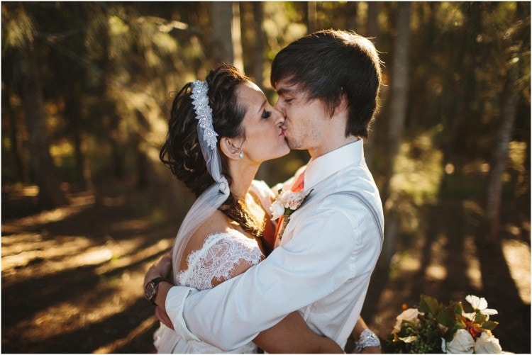 briars bowral wedding_0090