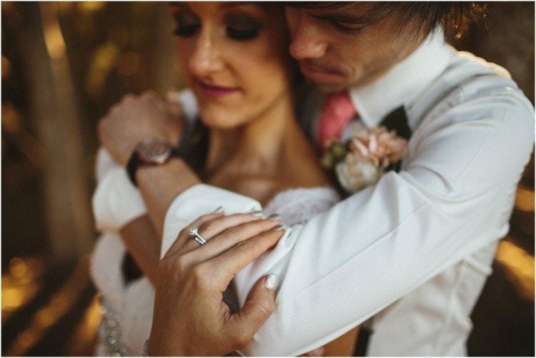briars bowral wedding_0092