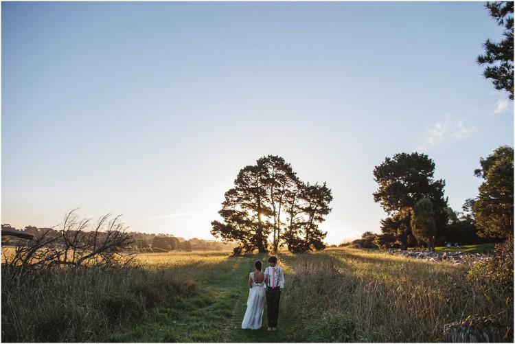 briars bowral wedding_0100