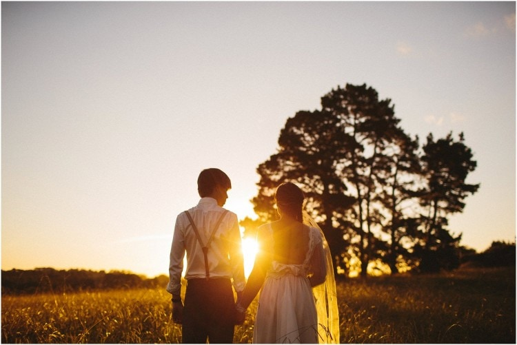 briars bowral wedding_0102