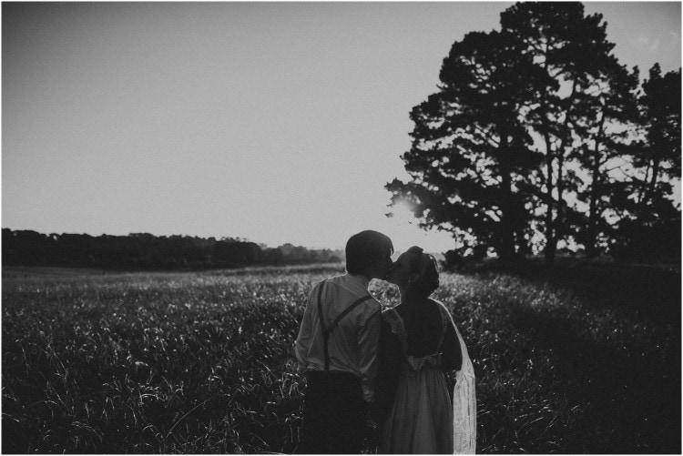 briars bowral wedding_0104