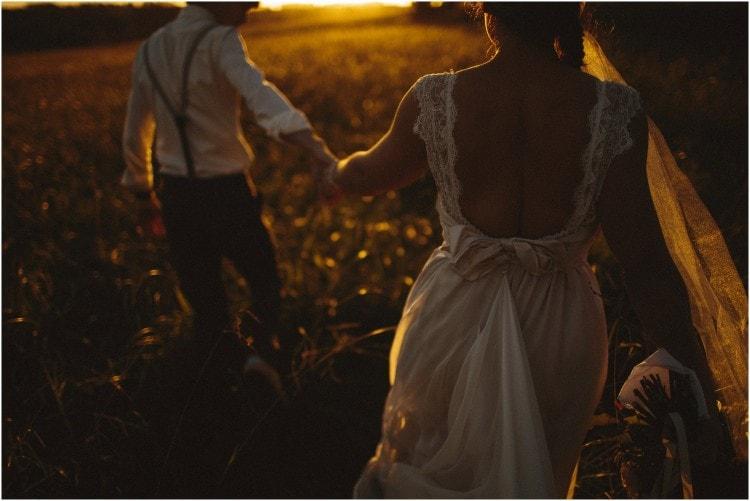 briars bowral wedding_0105