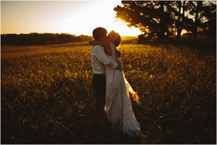 briars bowral wedding_0107