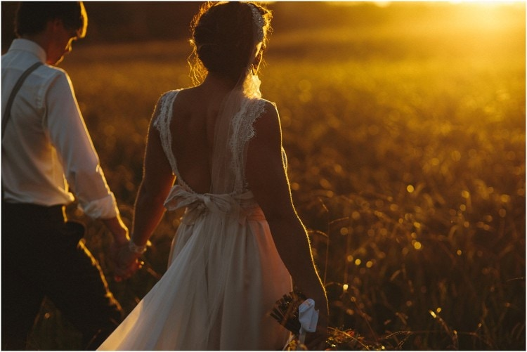 briars bowral wedding_0112