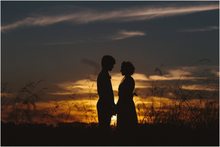 briars bowral wedding_0116