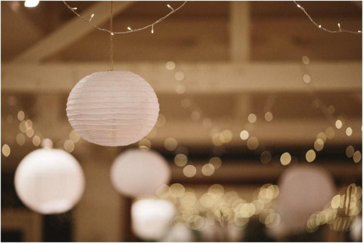 briars bowral wedding_0122
