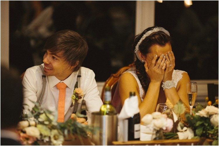 briars bowral wedding_0137