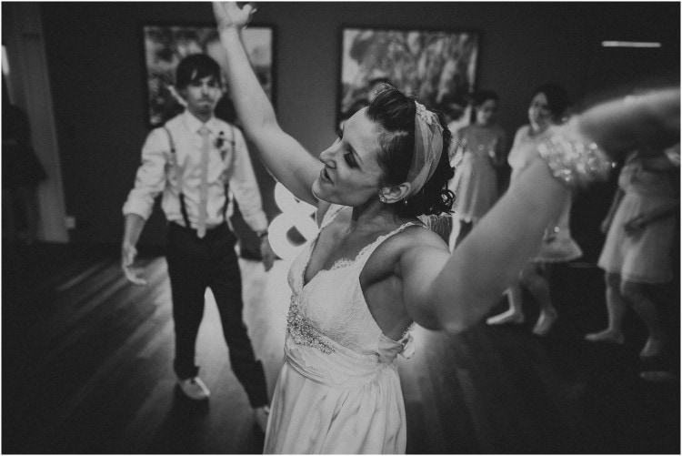 briars bowral wedding_0146