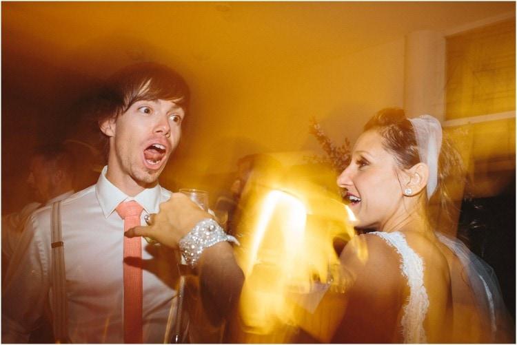 briars bowral wedding_0157