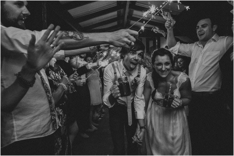 briars bowral wedding_0167