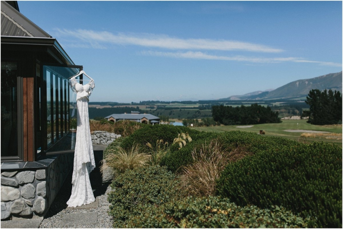 New Zealand Wedding Photographer_0009