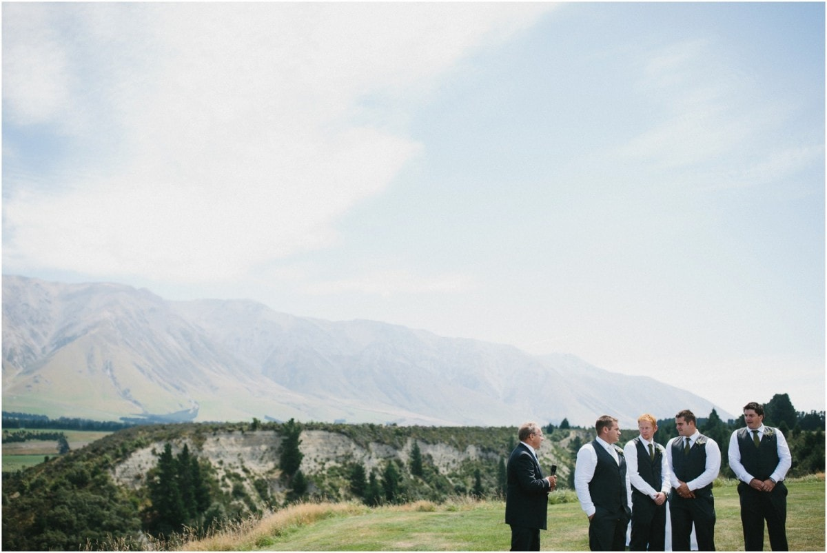 New Zealand Wedding Photographer_0033