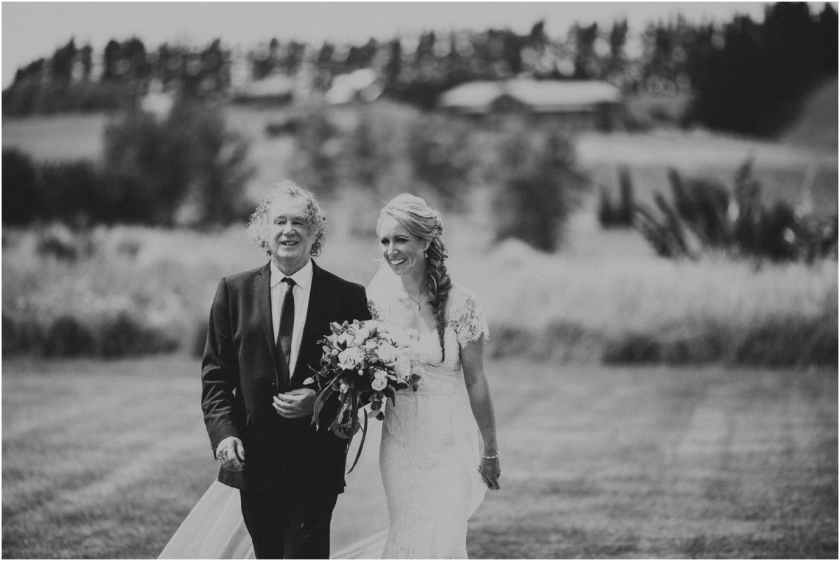 New Zealand Wedding Photographer_0039