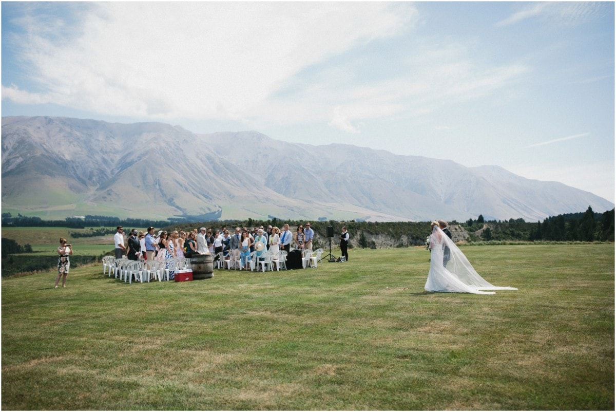 New Zealand Wedding Photographer_0040