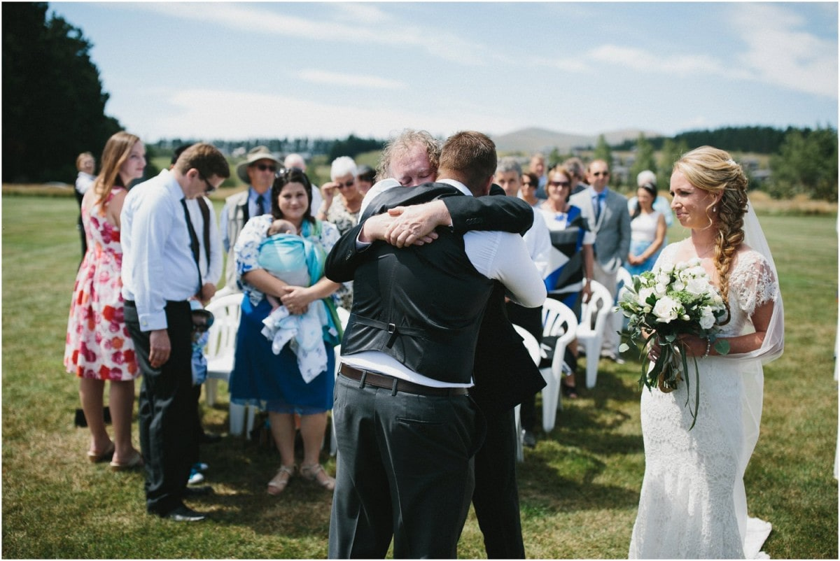 New Zealand Wedding Photographer_0042