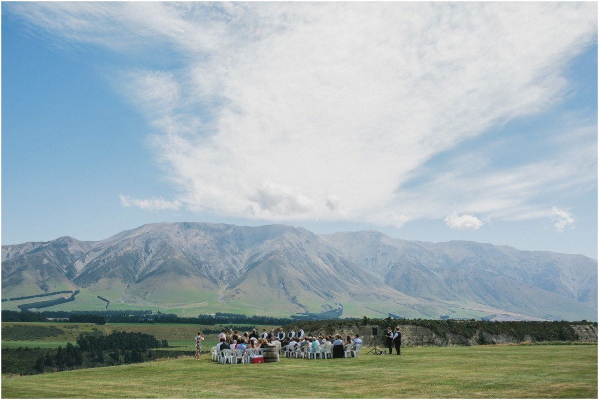New Zealand Wedding Photographer_0043