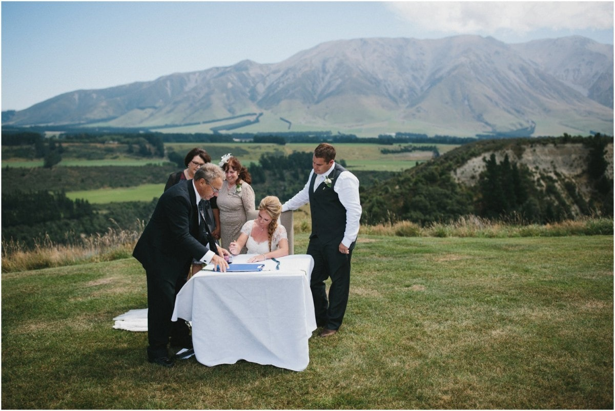 New Zealand Wedding Photographer_0052