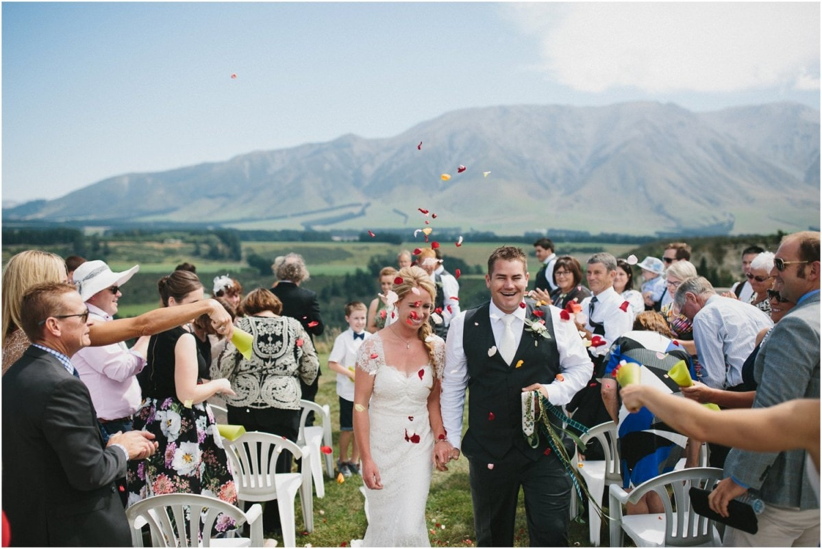 New Zealand Wedding Photographer_0056