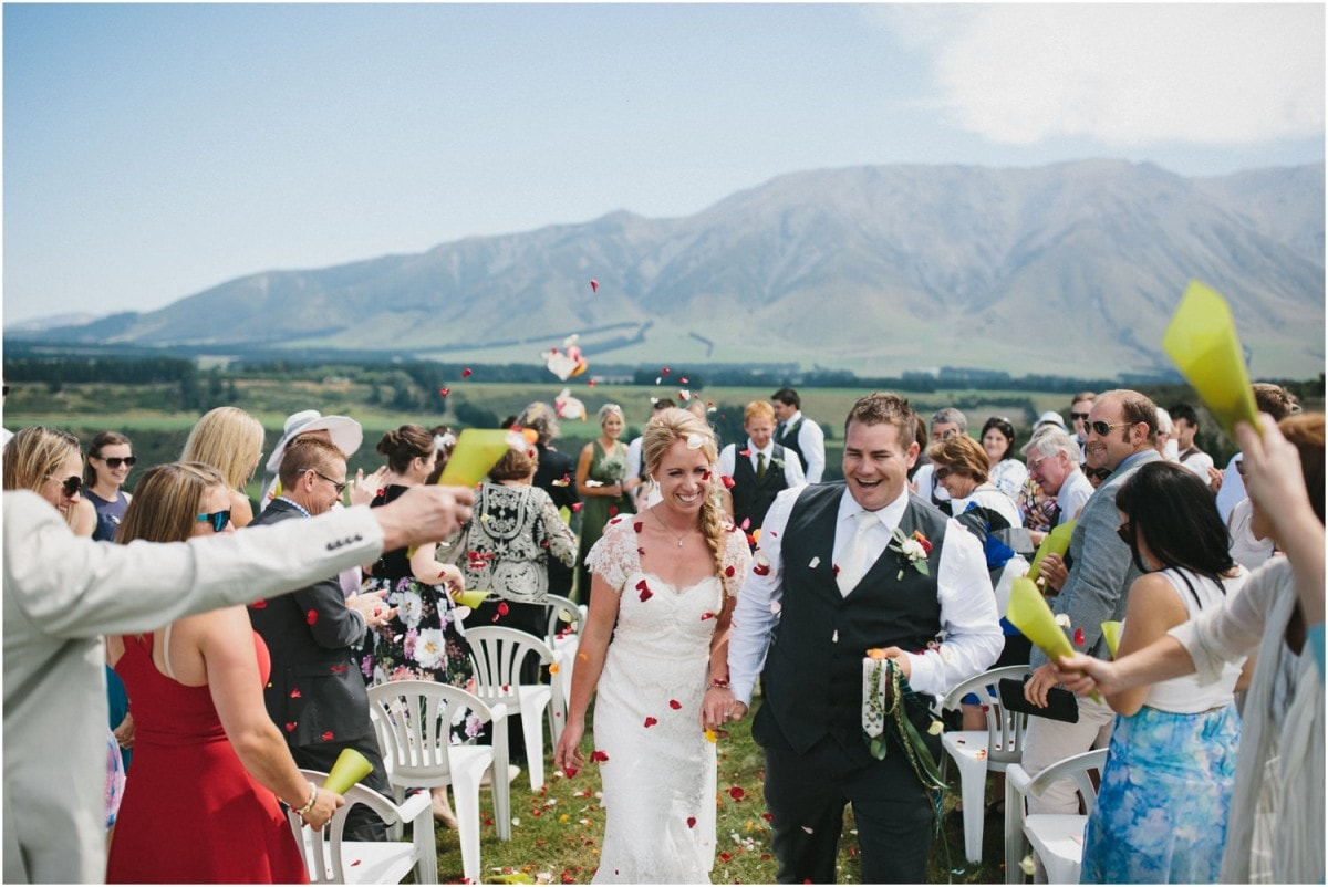 New Zealand Wedding Photographer_0057