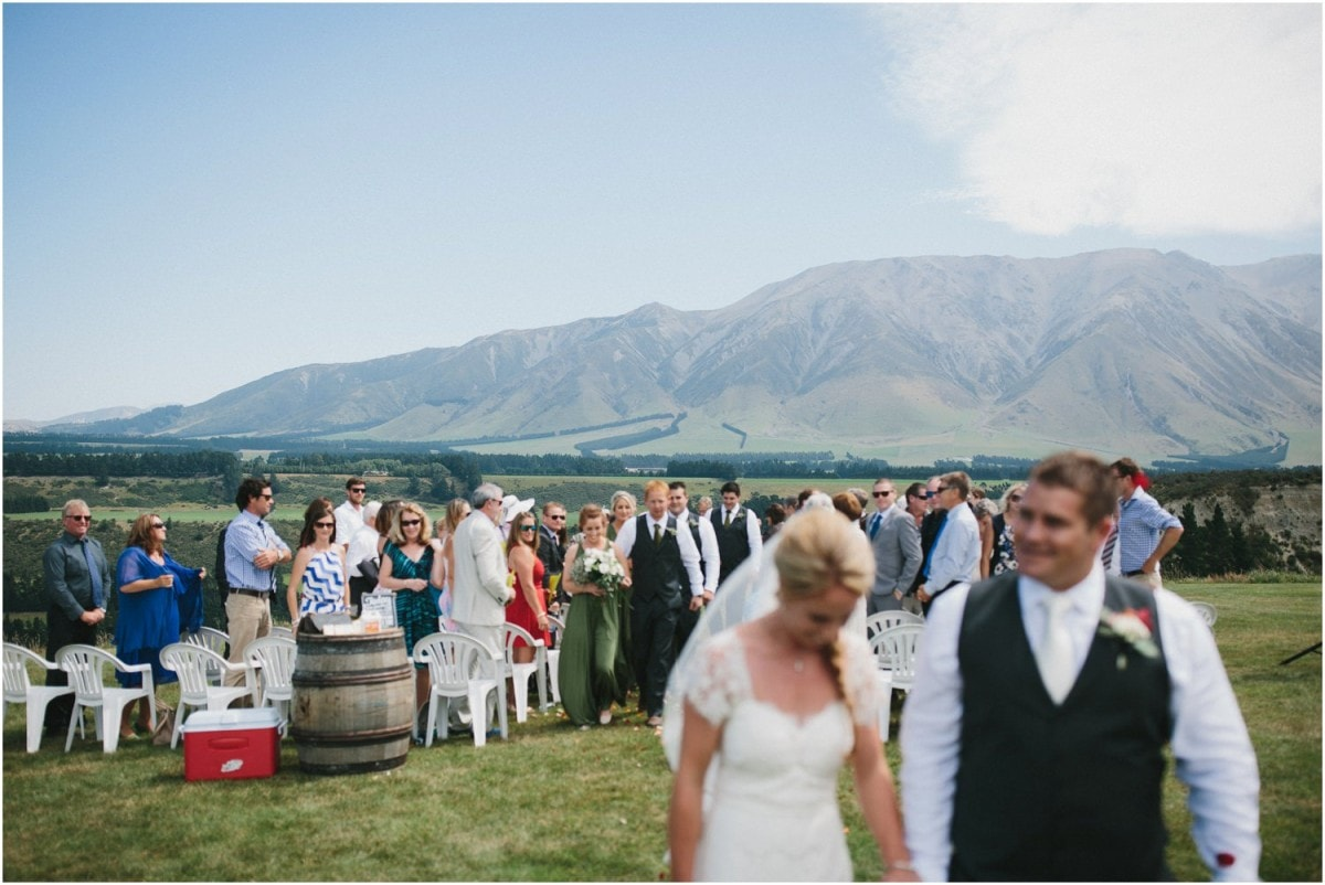 New Zealand Wedding Photographer_0058