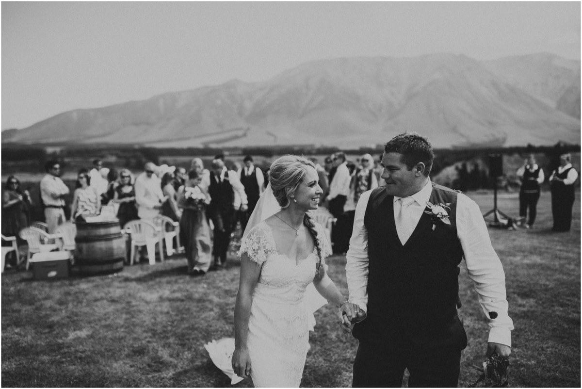 New Zealand Wedding Photographer_0059
