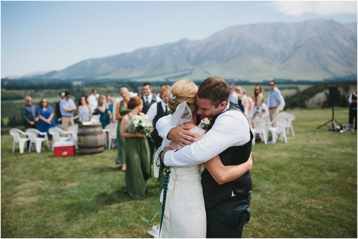 New Zealand Wedding Photographer_0060