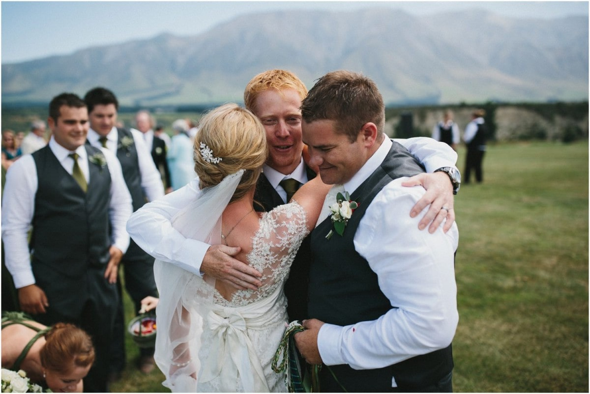 New Zealand Wedding Photographer_0061