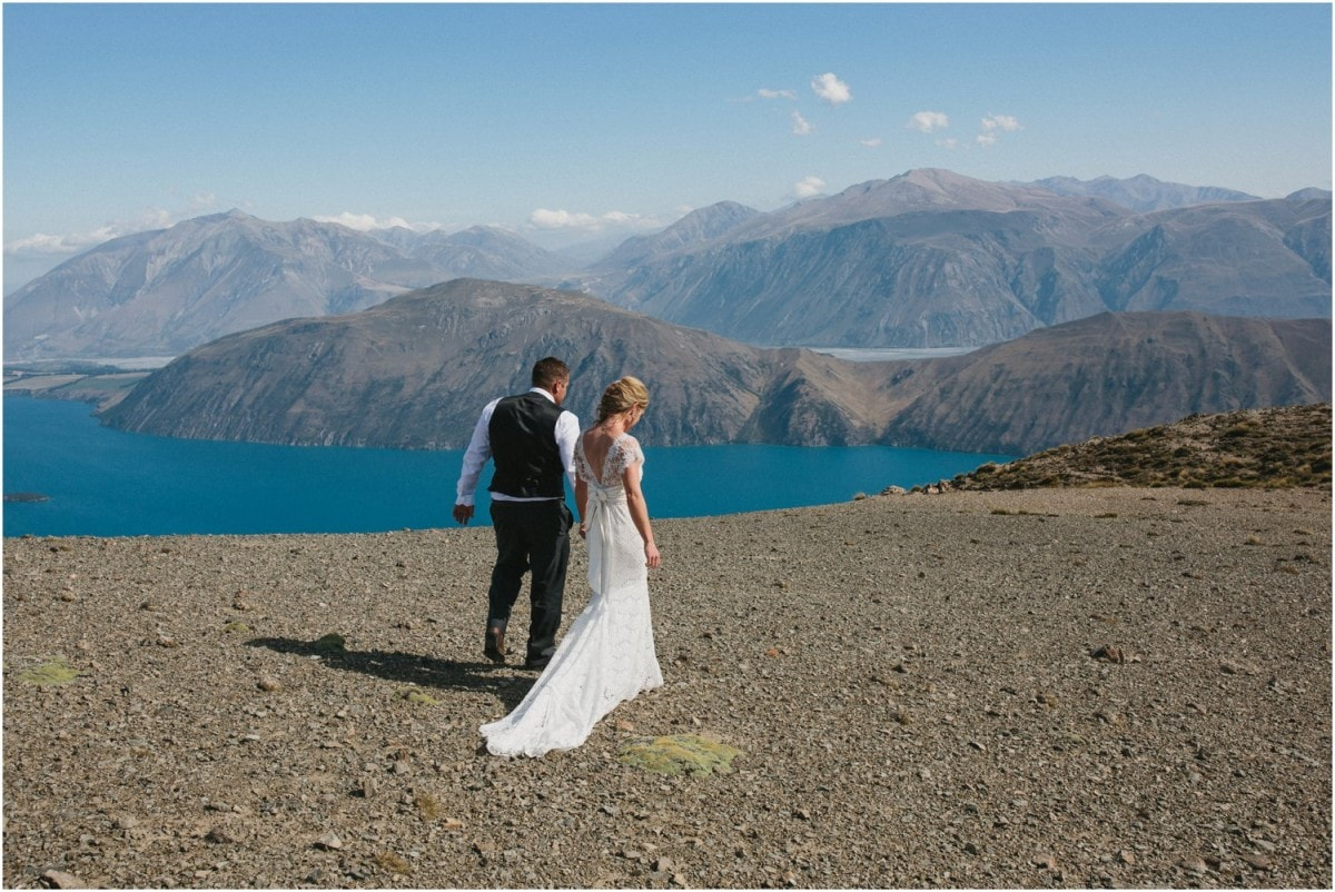 New Zealand Wedding Photographer_0080