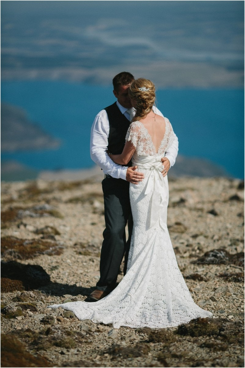 New Zealand Wedding Photographer_0088
