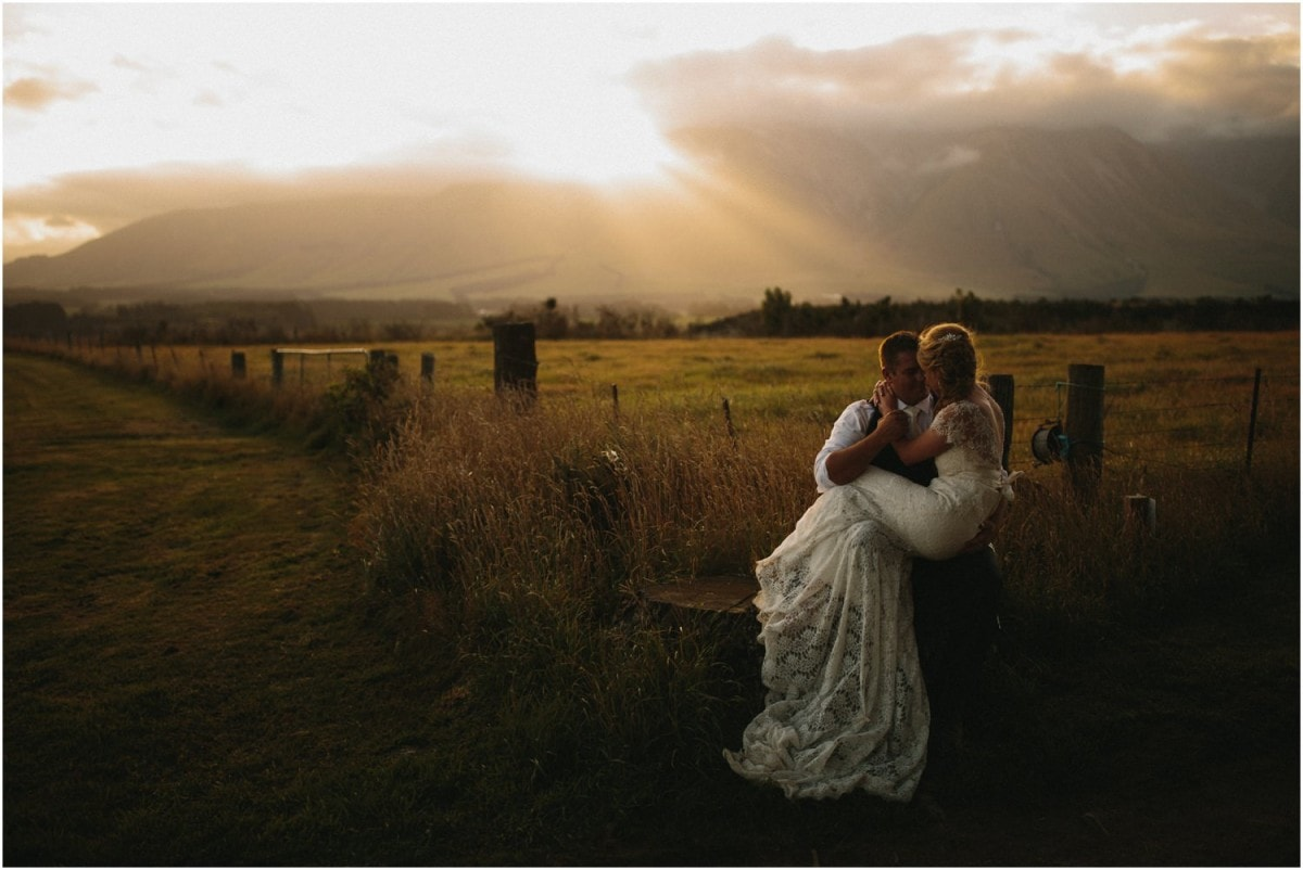 New Zealand Wedding Photographer_0097