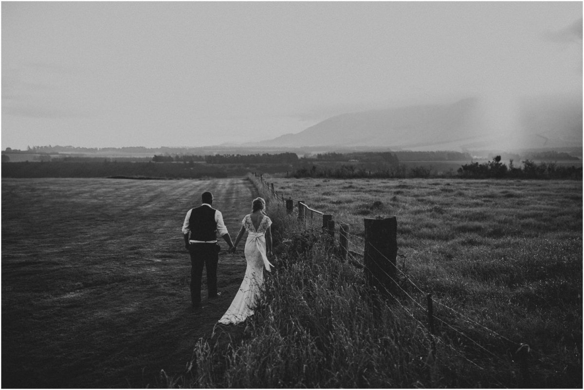 New Zealand Wedding Photographer_0101