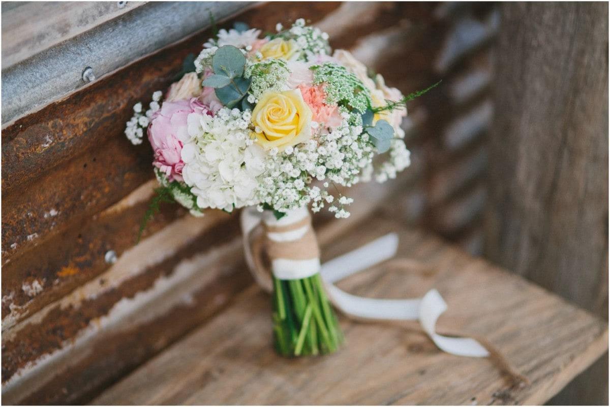 Growwild Wildflower Farm Wedding_0006