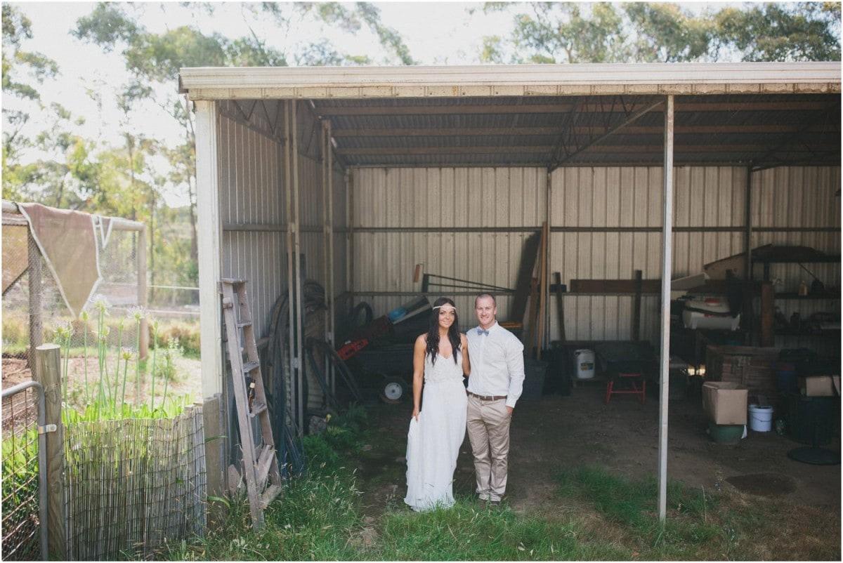 Growwild Wildflower Farm Wedding_0044